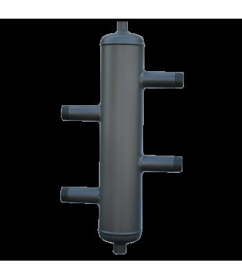 Butelie de egalizare / Separator  hidraulic C 001