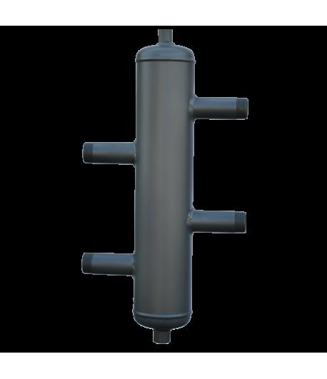 Butelie de egalizare / Separator hidraulic C 002