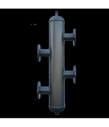 Butelie de egalizare / separator hidraulic C 212