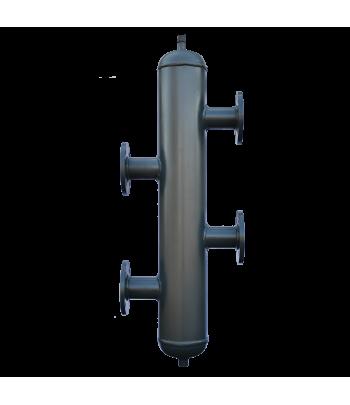 Butelie de egalizare / separator hidraulic C 003